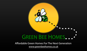 Green Bee Homes - Property Development Dorst & Hampshire