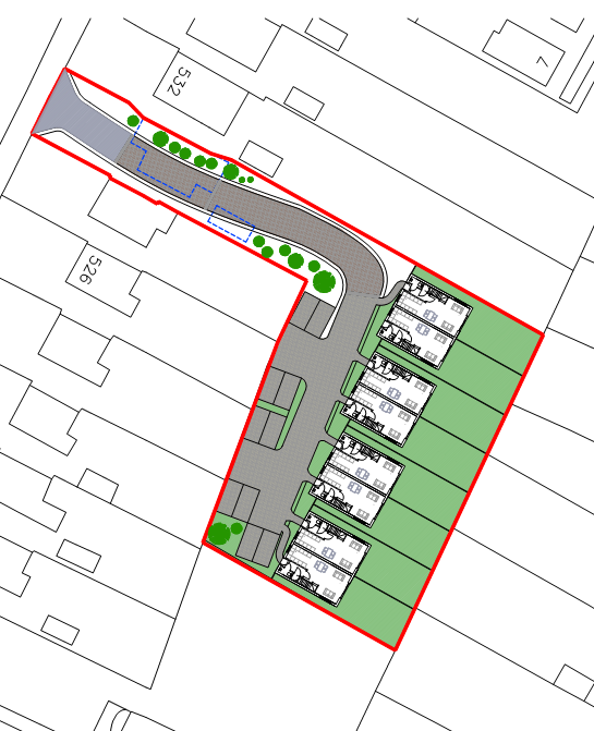 Light Industrial Units Hampshire: Potential Development Sites Wanted